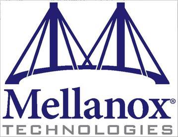 Mellanox_Technologies_(logo)