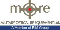 EIM More