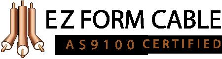 ezf-logo-web