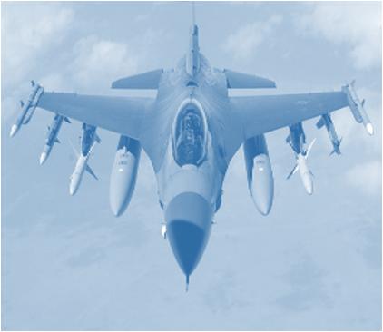 EIM Group Defense and Aerospace