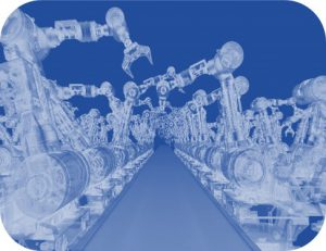 automation mechanical assembly