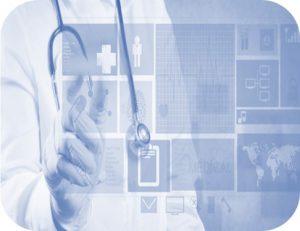 medical computer solutions